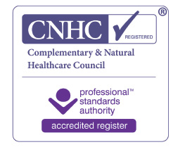 CNHC qualified Nutritionist