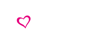 The Health Architect Retina Logo