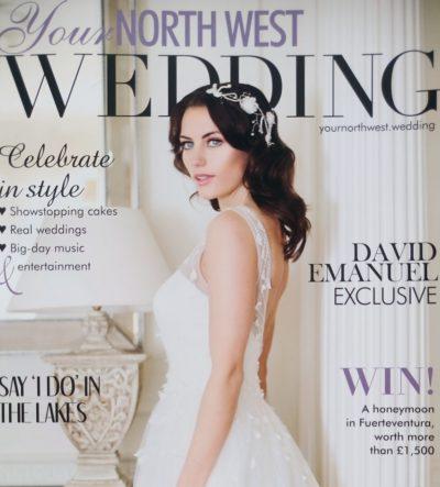 Northwest Brides