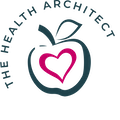 The Health Architect Logo