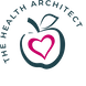 The Health Architect Logo