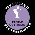 Yoga for sport yoga alliance